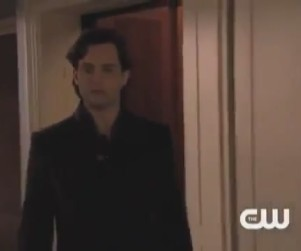 Gossip Girl Sneak Peeks: A Prenup Loophole?