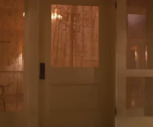True Blood Season 5 Promos: Echoes of the Past