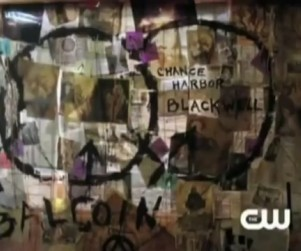 "The Secret Circle ""Crystal"" Promo, Synopsis: A Big Reveal"