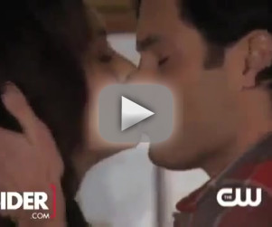 Gossip Girl Sneak Peek: Dair Sex Fail!