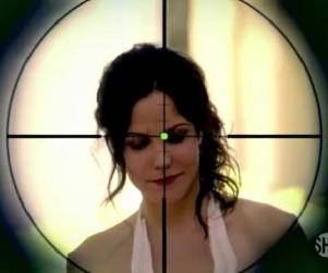 Weeds Season 8 Trailer: Who Dun It?
