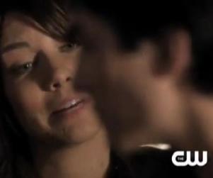 The Vampire Diaries Extended Teaser: The Return of Rose!