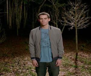 Teen Wolf Season 2: The First Promo!