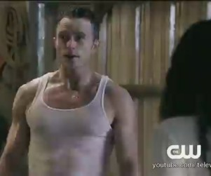 Hart of Dixie Season Finale Preview: A Storm is Coming