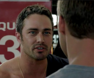 Chicago Fire Sneak Peek: Coming to NBC