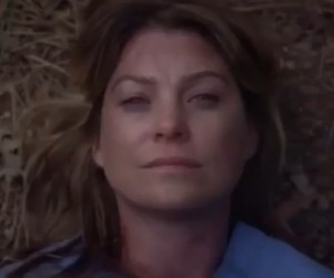 Grey's Anatomy Season Finale Sneak Peek: The First Six Minutes!