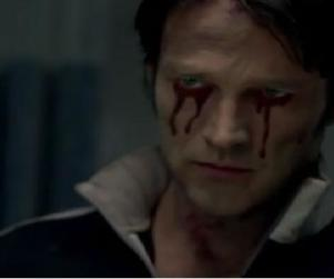 True Blood Season 5 Premiere Promo: Tears and Fears