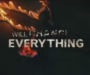 The Following Season 2 Teaser: Everything Will Change