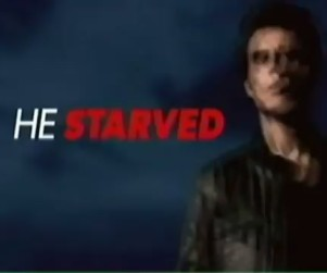 The Vampire Diaries Teaser: Return of the Ripper