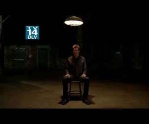 The Following Season 2 Promos: Does the Devil Still Exist?