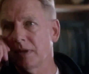NCIS Episode Preview: A Link to the Past