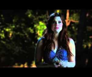Once Upon a Time Sneak Peek: Hello... Ariel!