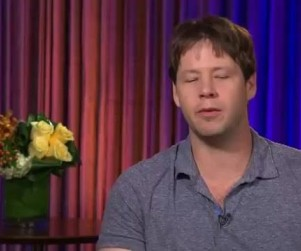 "Ike Barinholtz Previews The Mindy Project Season 2, Power of James Franco, ""Magic Morgan"""