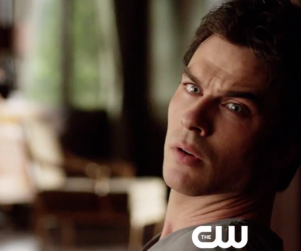 The Vampire Diaries Sneak Preview: Silas Needs to Die