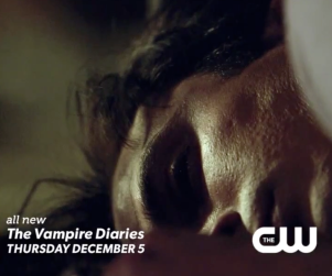 The Vampire Diaries Episode Teaser: Cruel Intentions