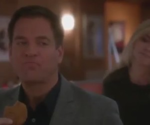 NCIS Sneak Peek: Not So Merry Christmas