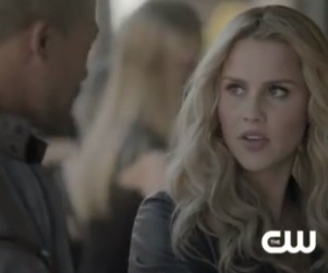 The Originals Sneak Peek: The Wrong Choice?
