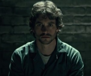 Hannibal Season 2 Trailer: Is a Reckoning Coming?