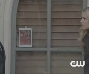 The Originals Sneak Peek: A Klaus Conundrum