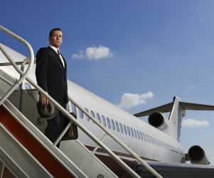 Mad Men Season 7 Teaser: Whatever Will Be Will Be...