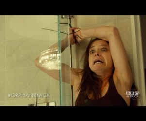 Orphan Black Season 2 Trailer: No More Games