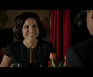 Veep Season 3 Trailer: Operation Lady POTUS!