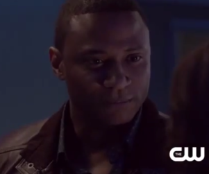 Arrow Sneak Peek: Meeting The Suicide Squad