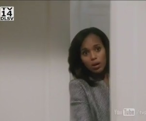Scandal Episode Preview: Granting an Interview