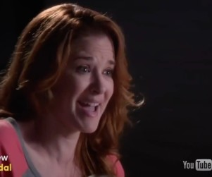 Grey's Anatomy Episode Teaser: Defining Moments