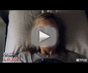 Orange is the New Black Season 2 Trailer: Starting to Feel Like Home