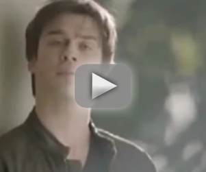 The Vampire Diaries Sneak Peek: Where's the Knife?
