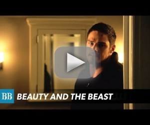 Beauty and the Beast Promo: Orange Is the New Black