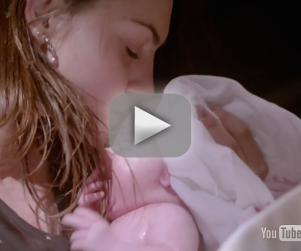 The Originals Season Finale Promo: Cradle to the Grave?