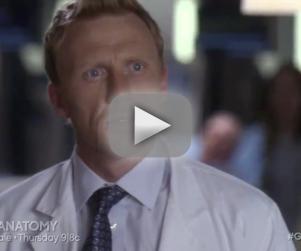 Grey's Anatomy Sneak Peek: An Act of Terrorism?