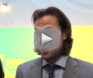 Jared Padalecki on Supernatural Season Finale: Prepare to Be Shocked!