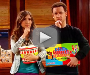 Girl Meets World Opening Credits: First Look!