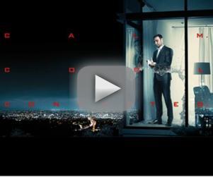 Ray Donovan Season 2 Promo: Buried Alive