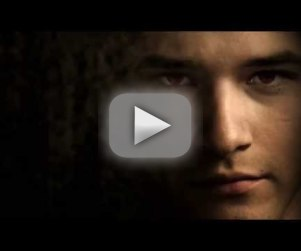 Teen Wolf: See the New Opening Credits!