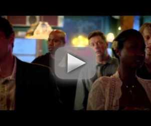 True Blood Season Premiere Clips: Let Me Help...