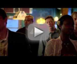 True Blood Season Premiere Clips: Let Me Help...