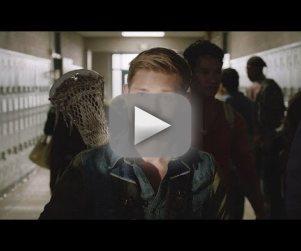 Teen Wolf Sneak Peek: The Dead Pool