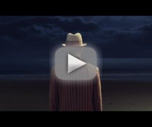 Boardwalk Empire Season 5 Promo: No One Goes Quietly