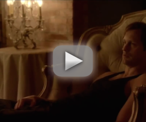 True Blood Episode Preview: Shots Fired!