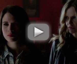 True Blood Episode Trailer: Release Me...