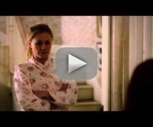 True Blood Sneak Peek: May I Come In?