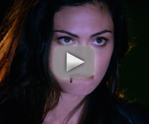 The Originals Season 2 Trailer: Is There Hope?