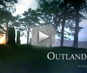 Outlander Title Sequence: Watch, Listen Now!