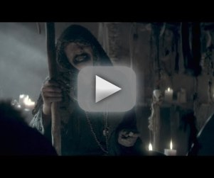 Vikings Season 3: First Trailer!