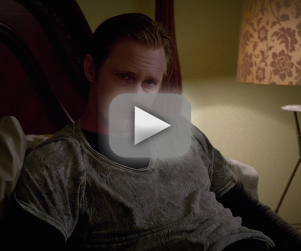True Blood Sneak Peek: Do You Wanna Die?!?