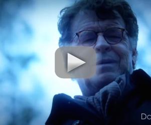 Sleepy Hollow Season 2 Teaser: Evil Takes Hold